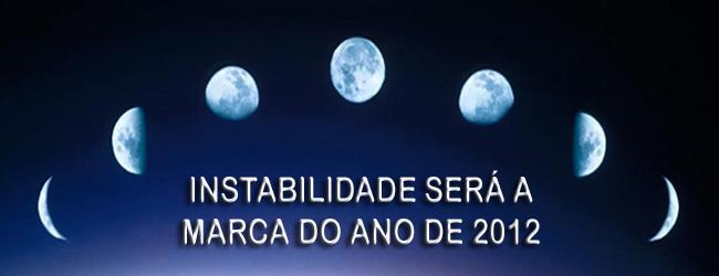 PREVISÕES PARA 2012: ASTROLOGIA, NUMEROLOGIA E TARÔ